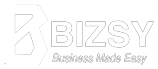 Business Made Easy Logo